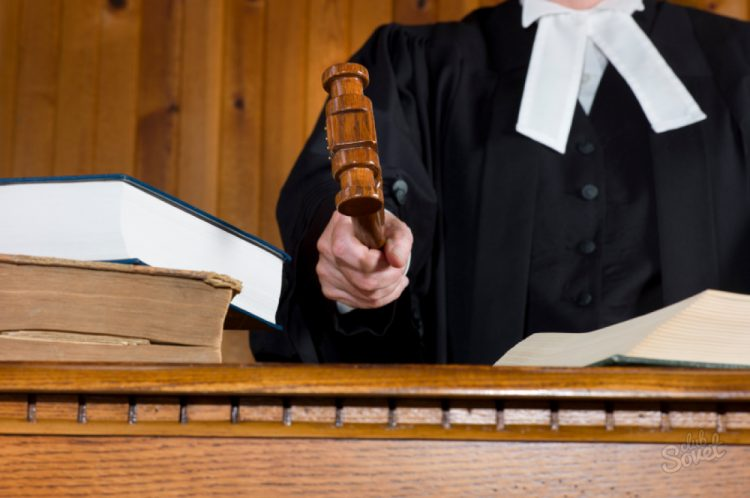 Судебная практика МФО МаниМен