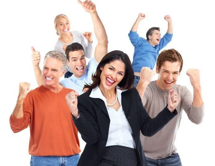 Отзывы клиентов о компании «Мигомденьги»