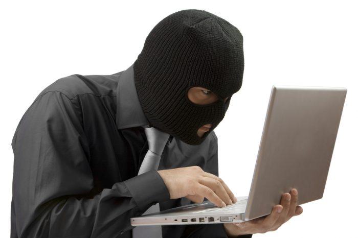 Случаи мошенничества в кредитовании