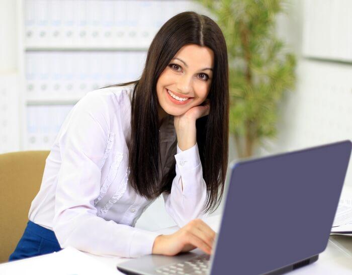 Сервис «Мой.Займ» - условия кредитования