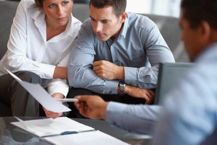 Условия кредитования в МФО Оптимани