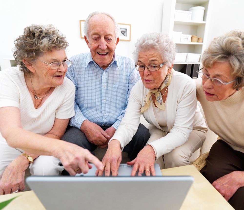 Условия для получения займов пенсионерам в Вестфалике