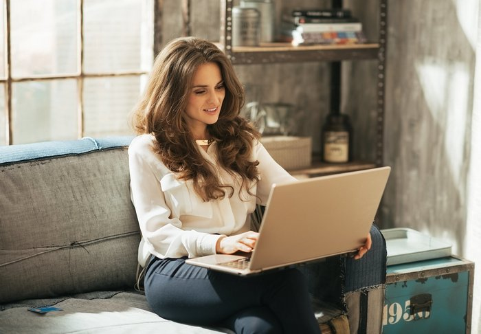 Погашение займов онлайн