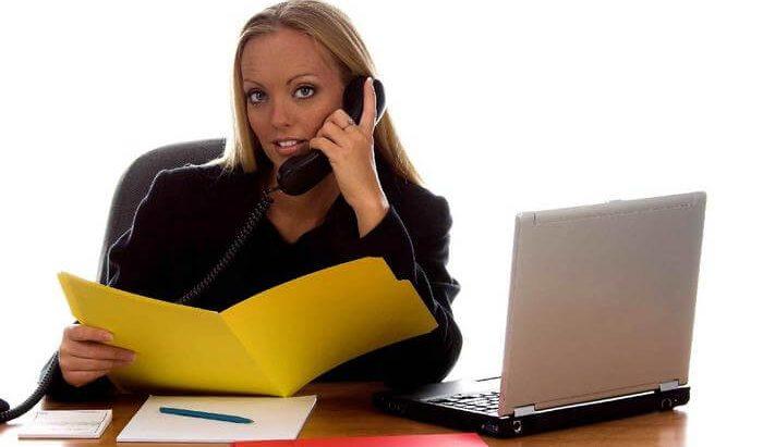 Звонки на горячую линию СМС финанс