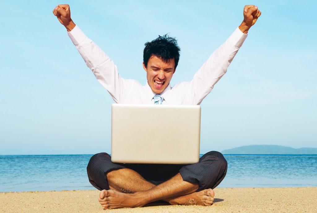 Займы в онлайн-сервисе «Займи просто»