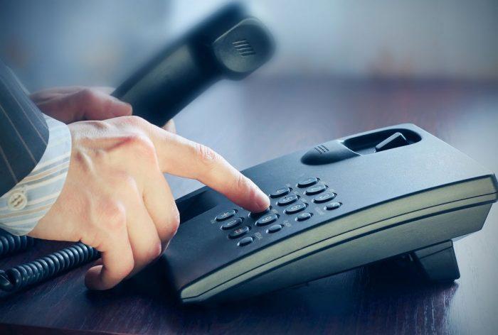 заказать обратный звонок займ
