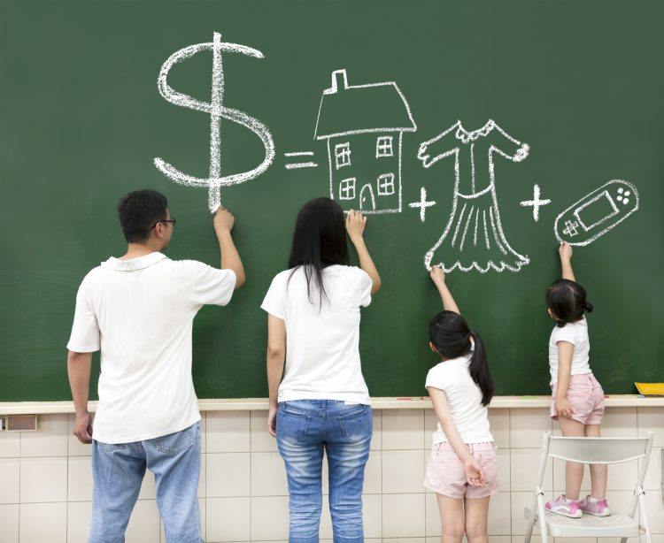 Отзывы заемщиков под материнский капитал