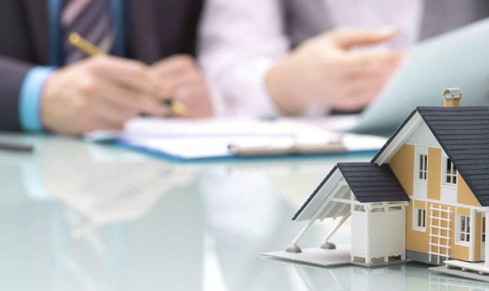 оформление документов с частными кредиторами