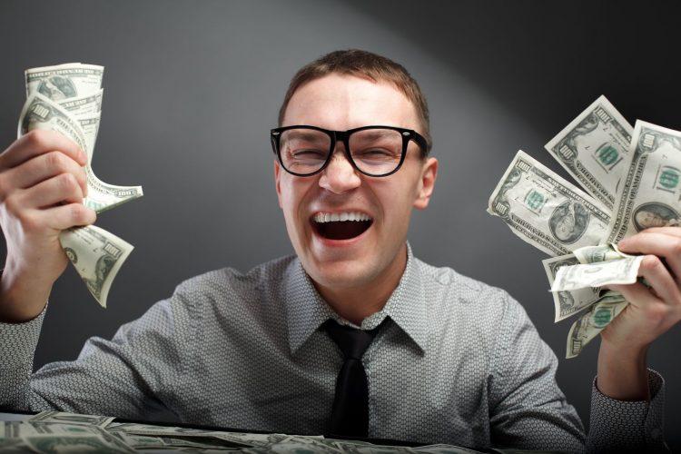 Займ безработному с плохой кредитной историей