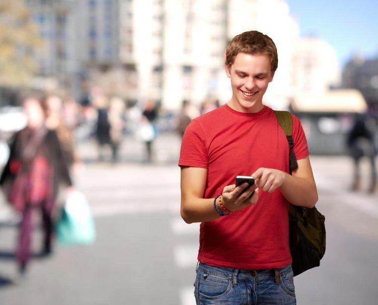 Займ с помощью телефона безработному