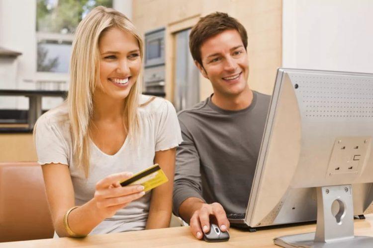 Отзывы клиентов о неуплате кредита в Тинькофф банке