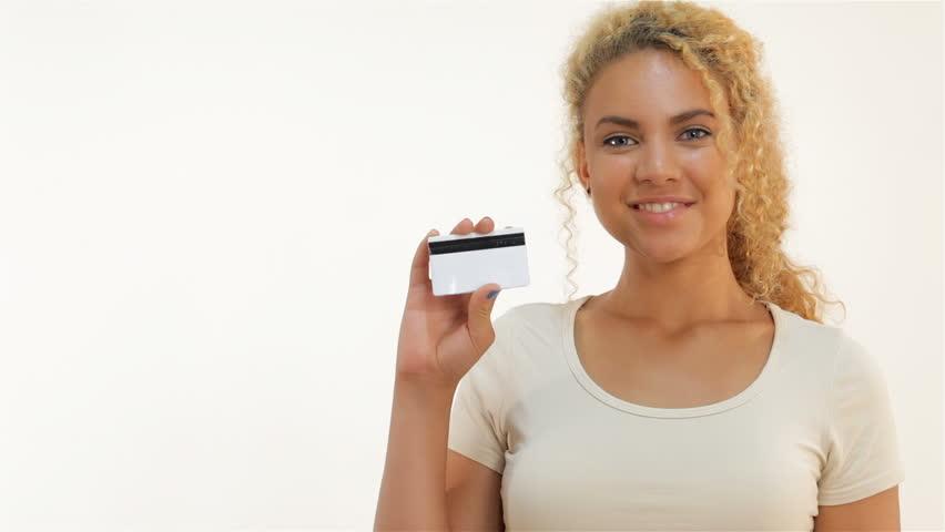 Способы пополнения кредитной карты
