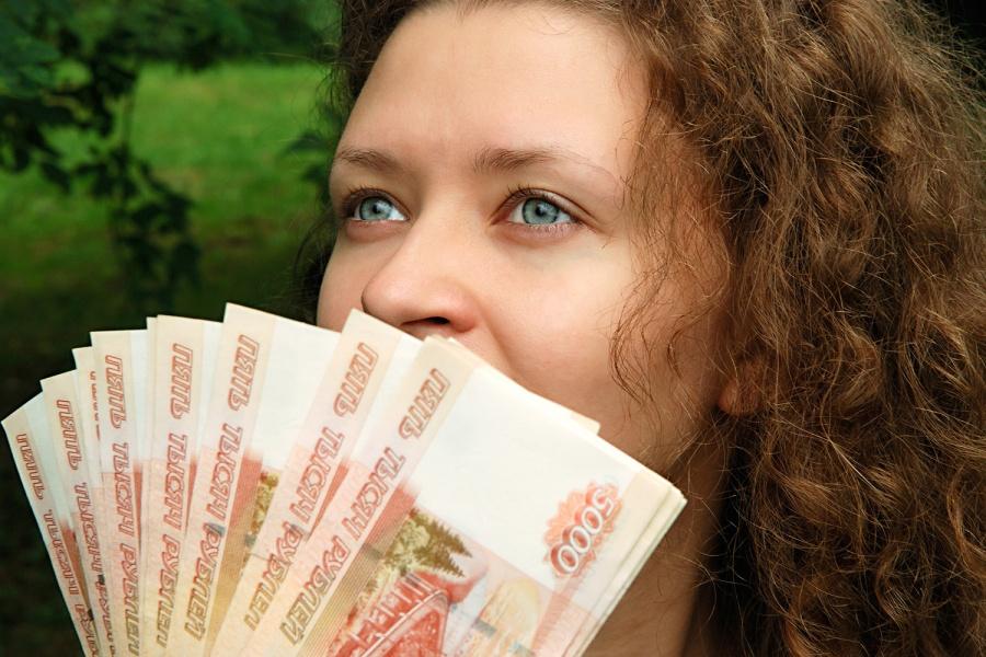 Получение кредита в Тинькофф банке наличными