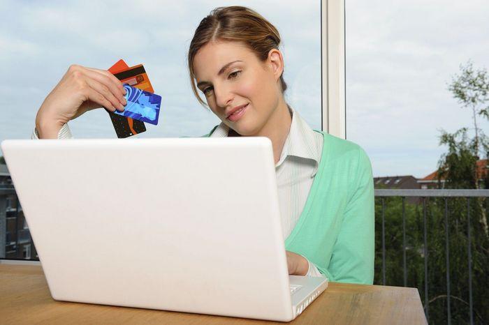 Какими способами можно погашать займ