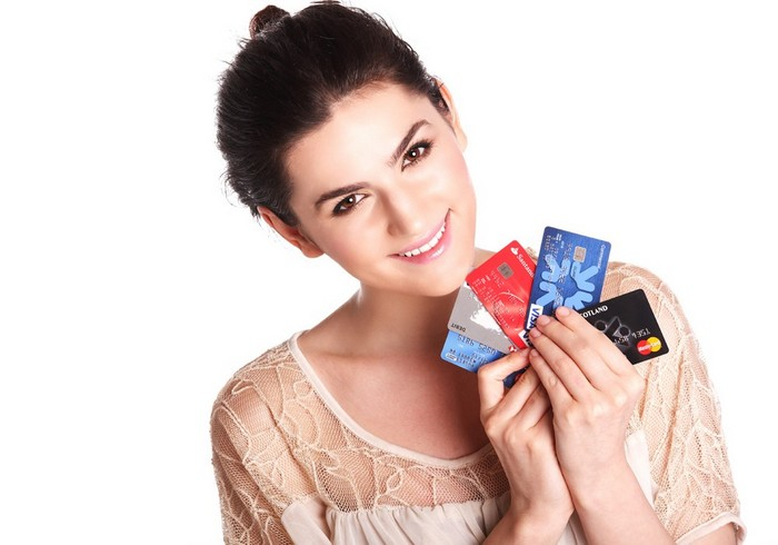 О получении займа на карту до 100 рублей