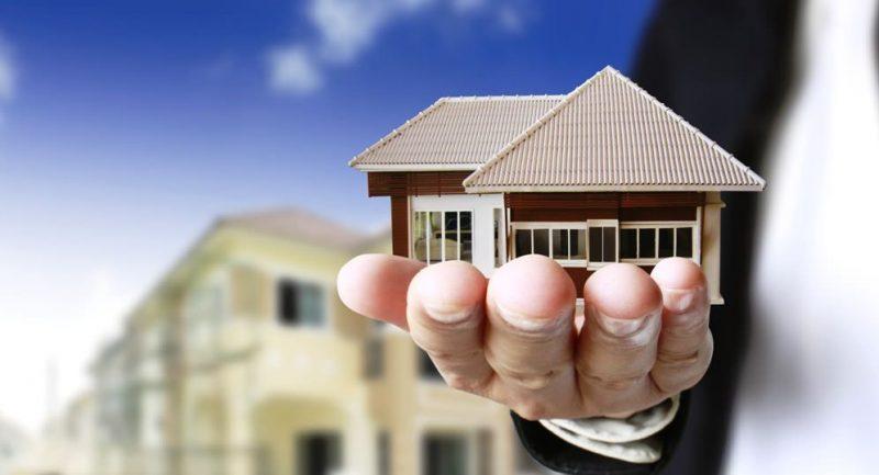 Ипотечное кредитование в банке Тинькофф