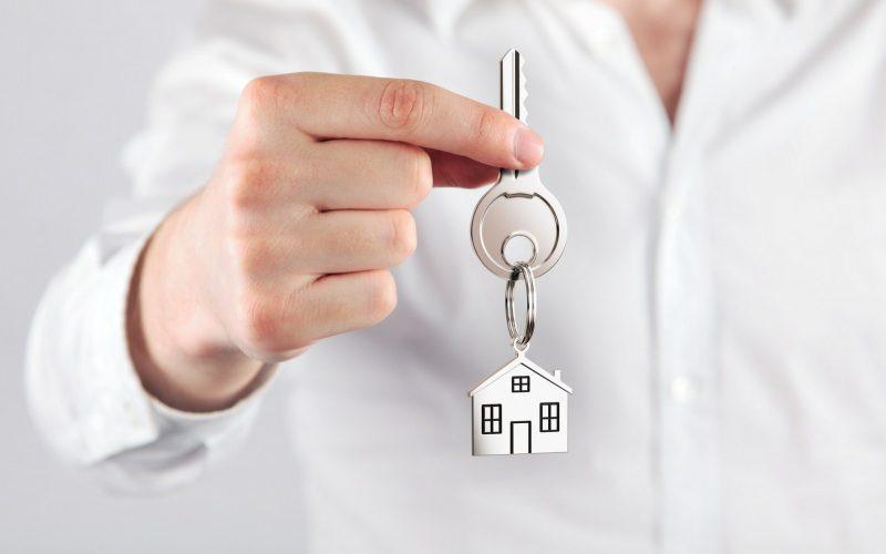 Особенности кредитования под залог недвижимости в банке Тинькофф