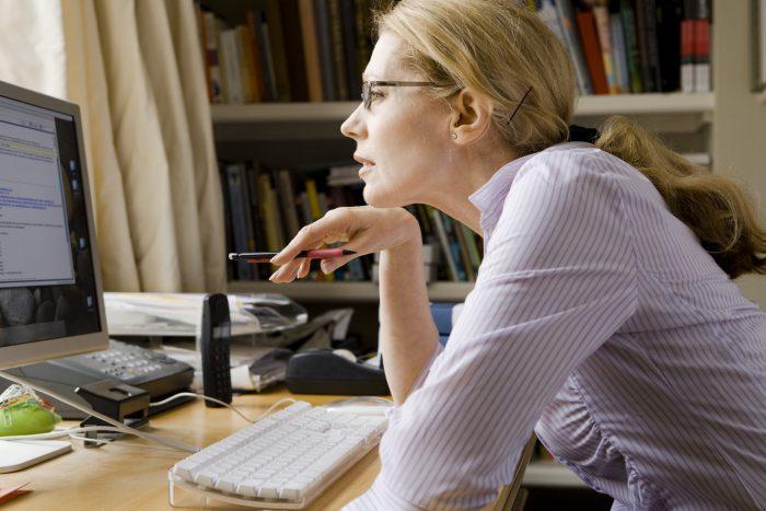 Требования к заемщику и необходимые документы