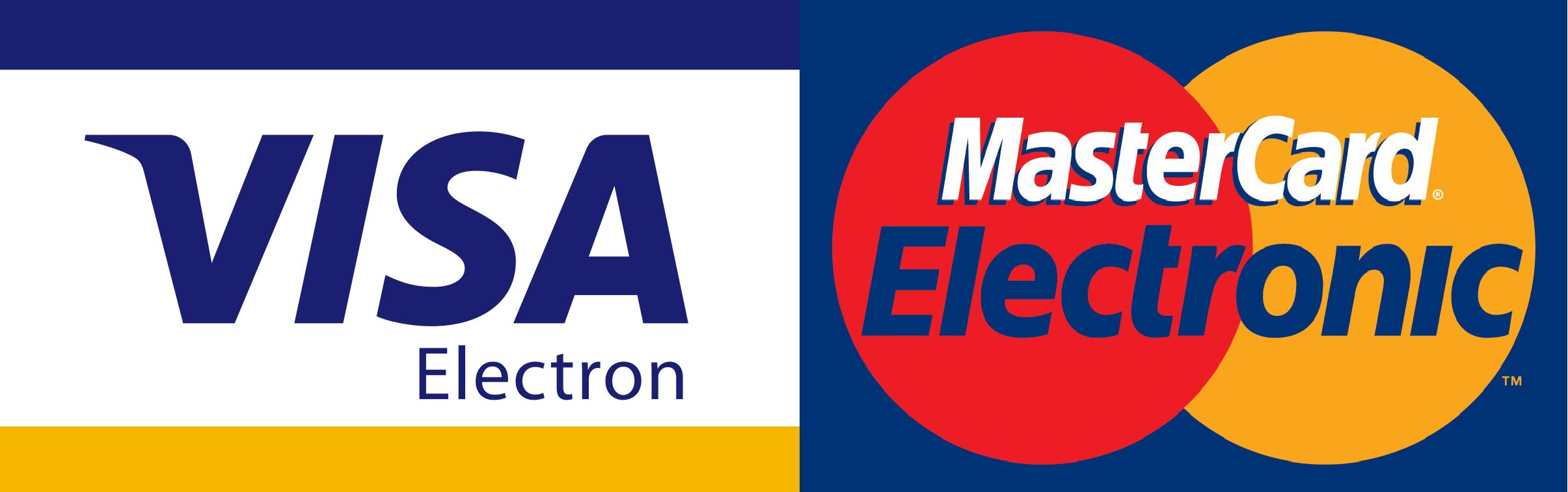 Карты формата Electron