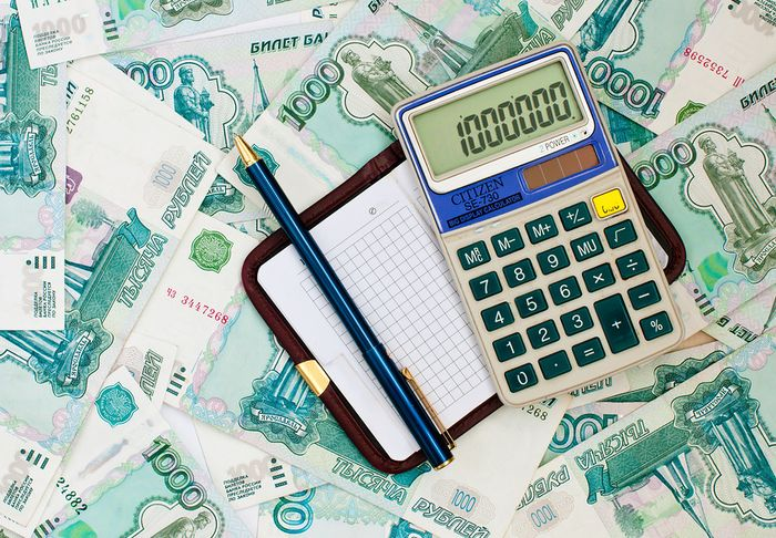 Минимальный платеж по кредитной карте от банка Тинькофф
