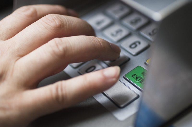 Восстановление кредитной карты Тинькофф