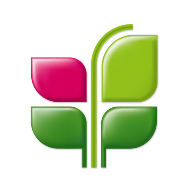 Онлайн-заявка на экспресс кредит наличными без справок