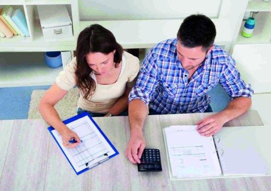 Как получить кредит в втб 24 без страховки
