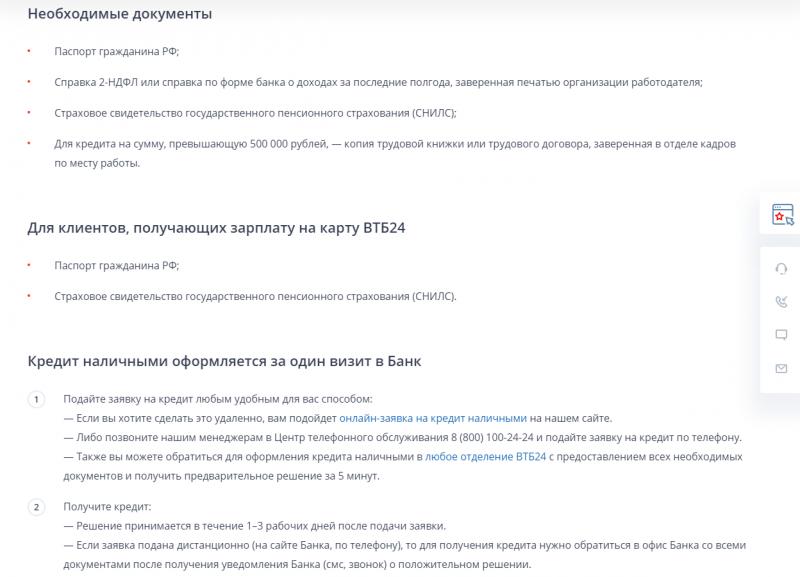 Кредиты онлайн на карту и займы онлайн в Украине Кредиты