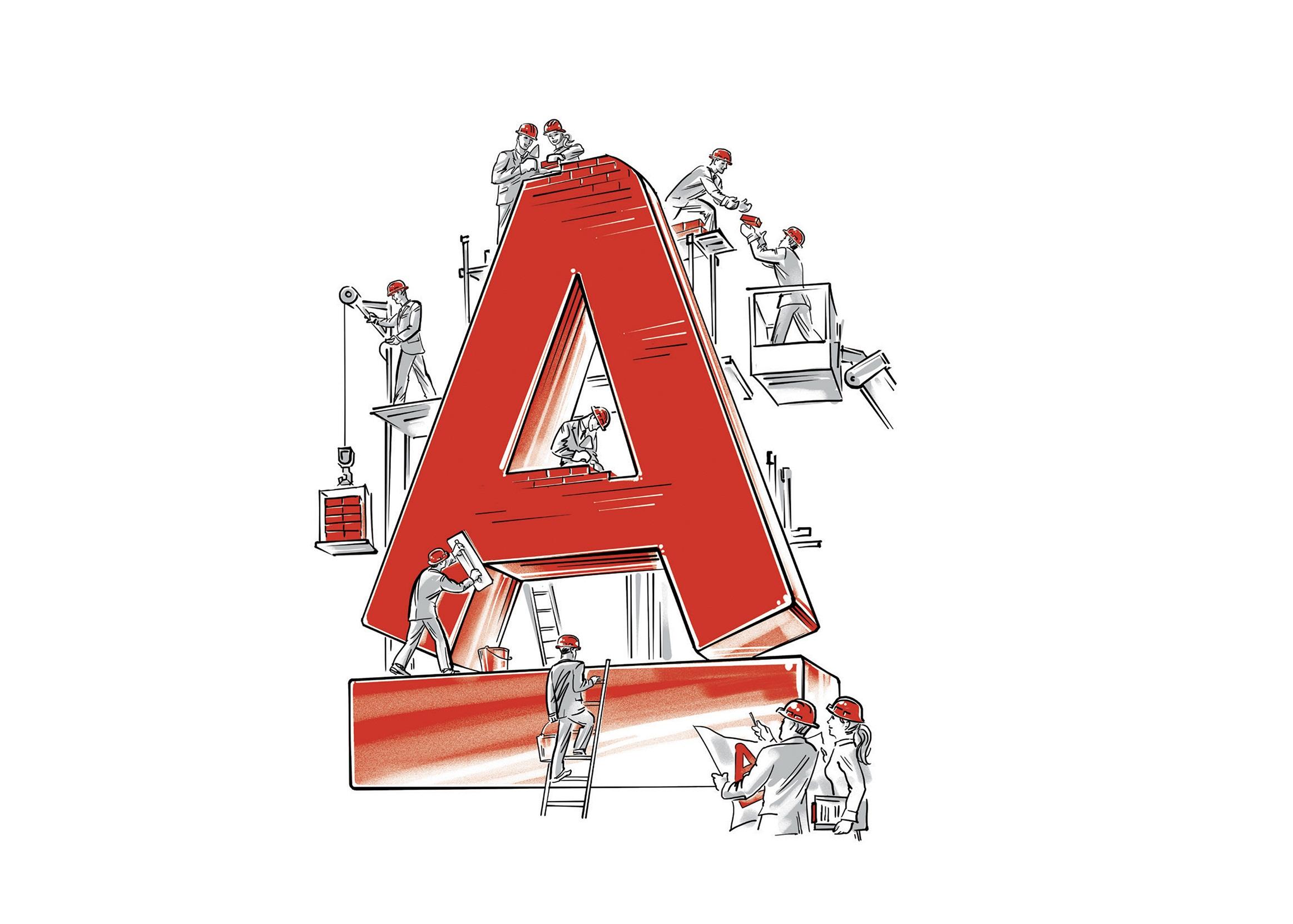 Альфа-Банк, кредит наличными - условия, онлайн