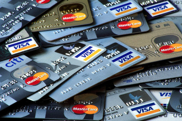 Платежные инструменты