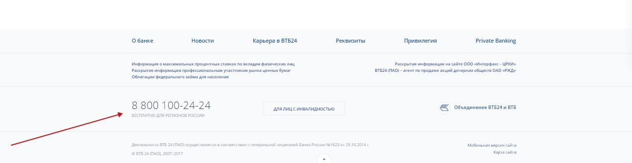Взять в кредит ipad спб - zhenskaya-pravdaru