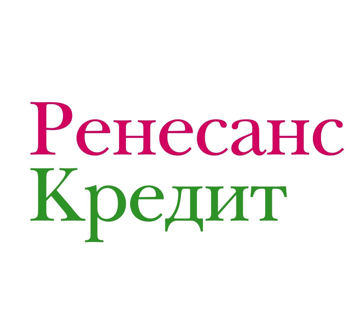 Отзывы про банк Всероссийский Банк Развития
