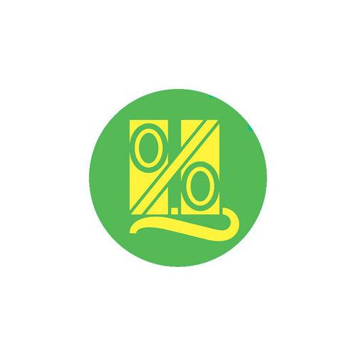 Газпромбанк заявка на потребительские кредиты