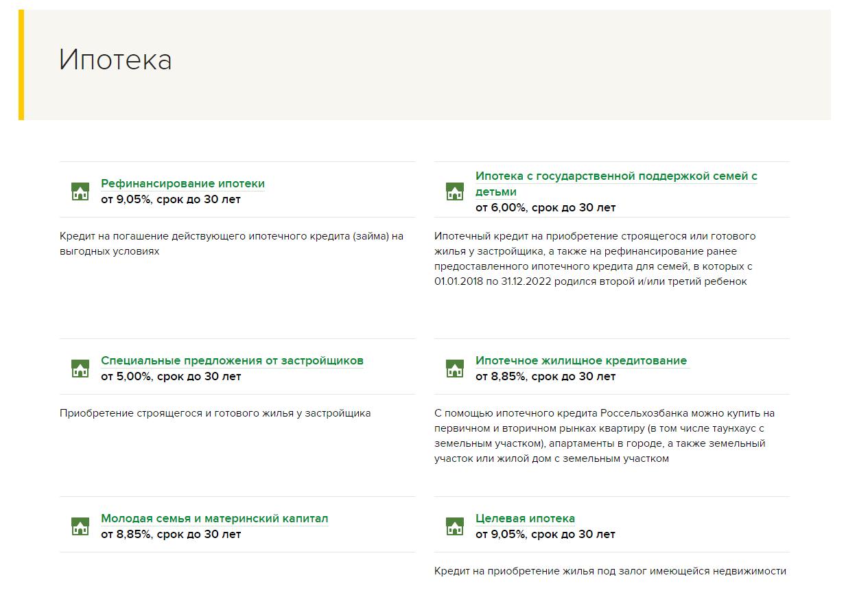 Срочные займы в Екатеринбурге онлайн: микрозайм на карту