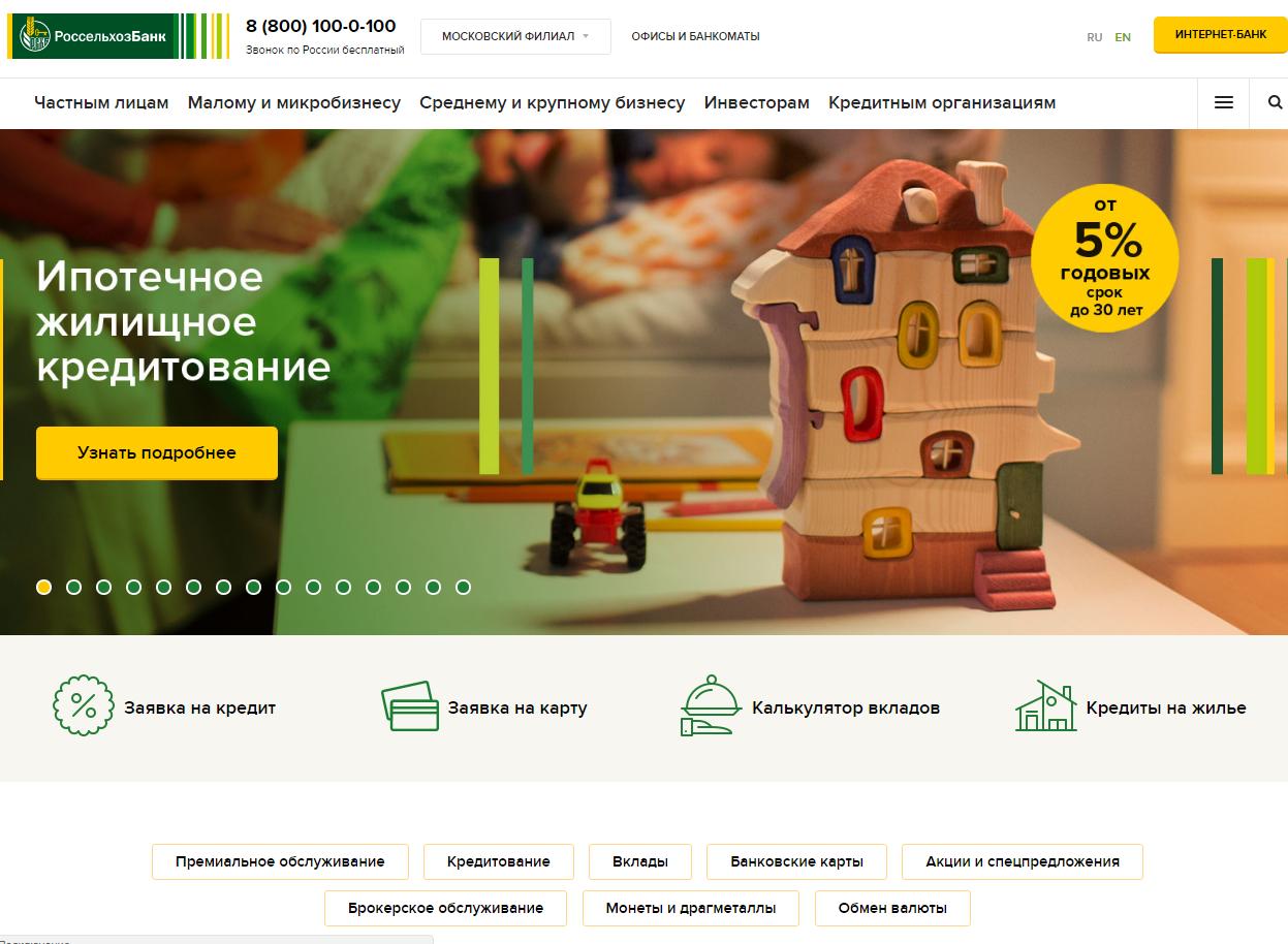 Сайт по кредит наличными без справок и поручителей физическое лицо предоставило беспроцентный займ
