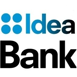 сбербанк онлайн оформить кредит онлайн заявка