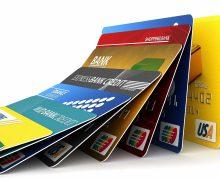 Лучшие кредитки от больших банков