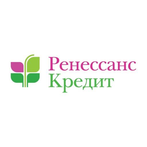 Способы оплаты кредита в банке Русский