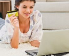 потребительский кредит в 19 лет где взять