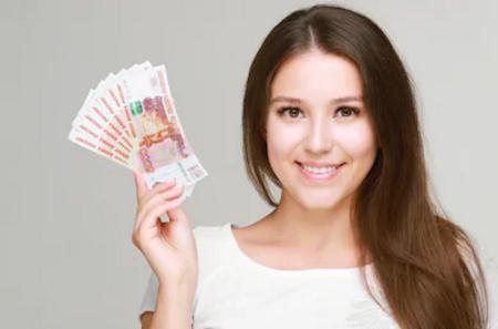 вз¤ть потребительский кредит без справок и поручителей