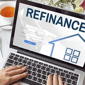 рефинансирование кредита через какой срок