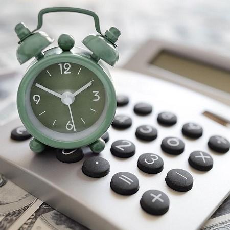 Досрочное погашения кредита - как правильно оформить в банке