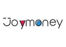 JOY money