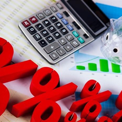 Как вернуть проценты по кредиту: 4 варианта взыскания процентов по кредиту