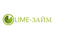 Lime-zaim