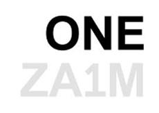 One Zaim