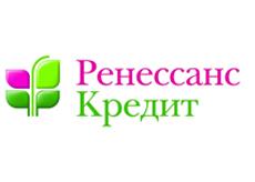ХоумКредит